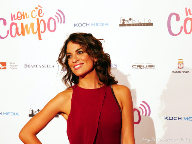 Serena Iansiti